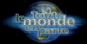 Streaming  Tout Le Monde En Parle